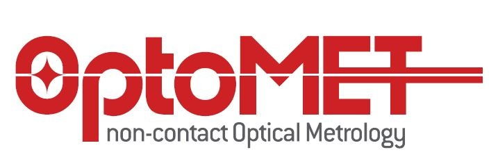 OptoMET LOGO.jpg