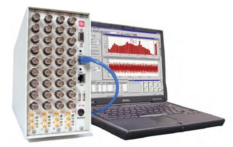구성1-2-4,DataPhysics Mobilyzer-222.jpg